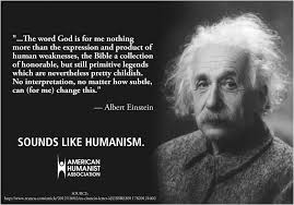 Einstein Quotes On God Gorgeous Our Sounds Like Humanism Campaign Continues With A Quote Albert