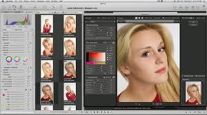 Imagenomic Portraiture Mac __LINK__ Keygen Photoshop | Peatix