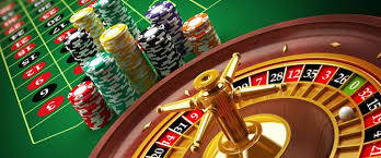 Fitur Situs Slot Online OLE88 Yang Wajib Pemain Ketahui