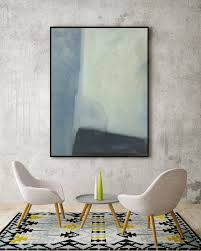 Modern Art Bedroom Abstract Bedroom Art