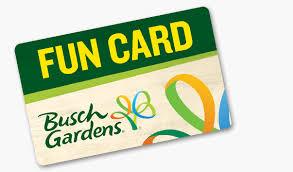 busch gardens deals. Mwr Busch Gardens Tickets 2016 Best Idea Garden Deals T