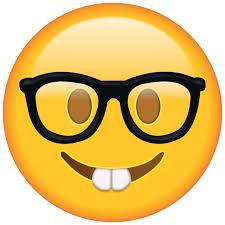 Image result for emoji clip art