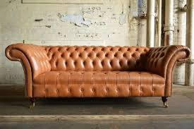chesterfield sofa. Fine Sofa Chesterfield Sofa Genuine Leather 3 Design And