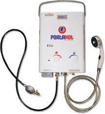 portable water heater. Modren Heater Portahot For Portable Water Heater B