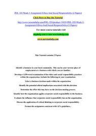 essay plan for ielts general pdf