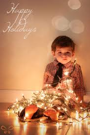 Christmas Photo Kids 25 Cute Family Christmas Picture Ideas