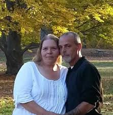 Newcomer Family Obituaries - Carla Messer 1971 - 2020 - Newcomer  Cremations, Funerals & Receptions