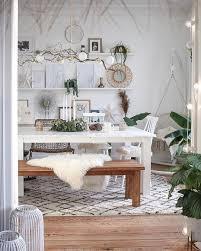 Tischdeko Ideen Für Deine Festliche Tafel Bei Couch