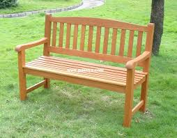 hardwood garden furniture for sale. garden chairs in your spacious gardens carehomedecor hardwood furniture for sale