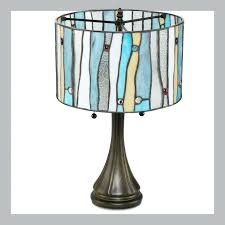 table lamps for living room traditional medium size of table lamps for living room traditional prime modern bedroom art table lamps for living room
