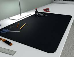 full size of desk amazing desk mat clear commendable transpa desk protector trendy clear office