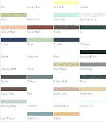 Tile Grout Color Chart Tile Grout Colors Thegamesanctum Com