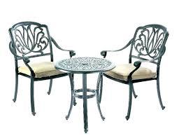 bistro iron patio set cast iron bistro table set attractive cast cast iron bistro set cast
