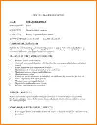 What Is A Cover Page For A Resume 100 10011 Dispatcher Resume Mla Cover Page Flight Dispatcher Resume 47
