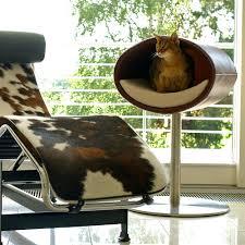 stylish cat furniture. Modern Stylish Cat Furniture And Stuff