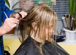 beauty salon manager job description salon manager description