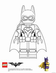 Fresh Of Lego Movie Printable Coloring Pages Image Printable