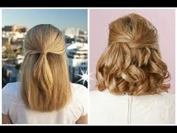 short hairstyles for prom 2016 photo 1