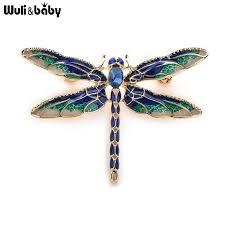 <b>Wuli&baby</b> Official Store - Small Orders Online Store, Hot Selling ...