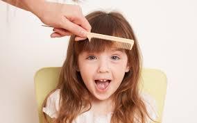 就活女子の好印象な前髪の作り方とは髪型セット方法まで解説