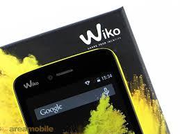 Wiko Birdy 4G Test: Tapferes Vögelchen ...