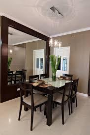 Small Condo Bedroom Small Beach Condo Interior My Space In To Astonishing Design Haammss