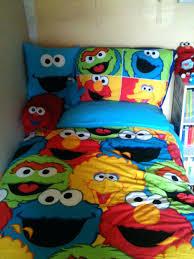 monster duvet cover sesame street reversible doona cover pillow pet cookie monster reversible throw monster high quilt cover australia