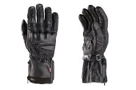knox covert glove review