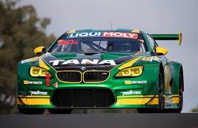 Racecarsdirect.com - BMW M6 GT3 Price Drop