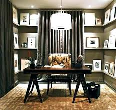 cheap office decorations. Lawyer Office Decorations Law Decor Decorating Your Work Ideas Cheap Home . -