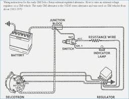 typical wiring gm great installation of wiring diagram • typical wiring diagram alternator and external voltage regulator rh tangerinepanic com 4l80e wiring harness 12 pin typical wiring in 200 amp circuit breaker
