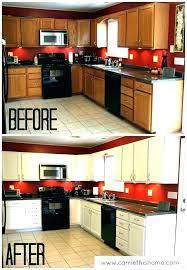 how paint kitchen cabinets white best paint for kitchen cabinets white how to paint kitchen cabinets