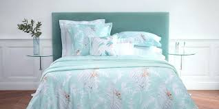 yves delorme bedding sources luxury bed linens by yves delorme bedding