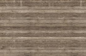 beautiful antique hardwood floors regarding floor stylish decoration old wood flooring images home design old oak hardwood floor a45 floor