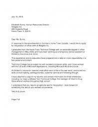 job enquiry cover letter job enquiry letter of interest or inquiry job enquiry cover letter job enquiry letter of interest or inquiry job inquiry email to recruiter job inquiry email template job inquiry job inquiry letter