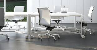 Office table with wheels Dining Room Office Table On Wheels Hub White Square Table On Wheels Small Office Desk On Wheels Ncaddinfo Office Table On Wheels Hub White Square Table On Wheels Small Office