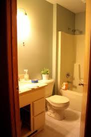 Southwest Bathroom Decor Bathroom Apartment Bathroom Decor Science Bathroom Decor Home