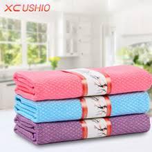 Buy <b>kitchen</b> towel <b>lot</b> and get free shipping on AliExpress.com