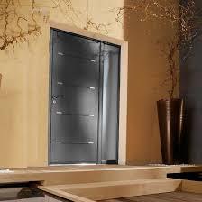 Configurateur Belu0027m Porte Entrée   Idées Déco Pour La Maison La Décoration  à Faire Soi Même