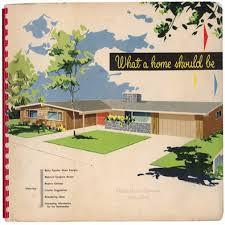 1950 ranch style house plans homes floor plans with the best 1950s ranch style house plans