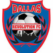 Dallas Roma FC Soccer Club - Home