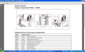 2004 volvo xc90 wiring diagram 2004 image wiring 2011 volvo xc90 wiring diagram 2011 discover your wiring diagram on 2004 volvo xc90 wiring diagram