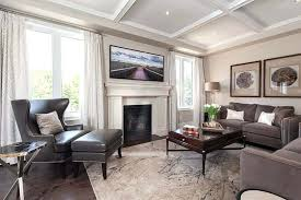 model home interiors stay connected model home interiors in elkridge