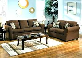 pillows for brown leather couch leather couch living room light brown leather sofa living room decor