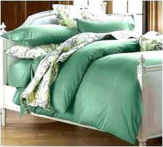 oversized king duvet x duvet cover oversized oversized king duvet cover x oversized king quilts 120x120
