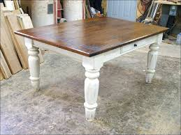 distressed antique furniture. Rustic White Furniture Kitchen Distressing With Stain  Dining Pertaining To Amazing Property Distressed Chairs Prepare Distressed Antique Furniture