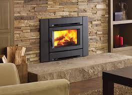Best 25 Pellet Stove Inserts Ideas On Pinterest  Pellet Stove Pellet Stove Fireplace Insert