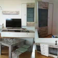 Einrichtung Wohnzimmeresszimmer Set In 4780 Schärding Für