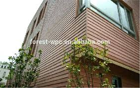natural stone residential textured exterior mint wall covering ideas outside