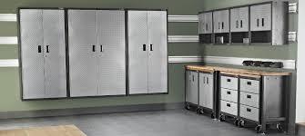 gladiator cabinets